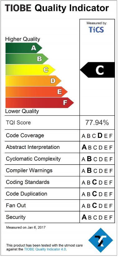 precilog  sp u00e9cialiste du test et de la qualit u00e9 des logiciels